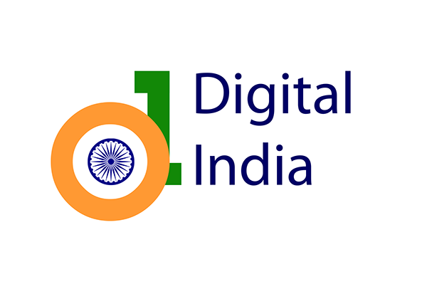digital-india-logo