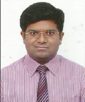 Avanish Verma
