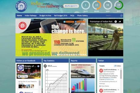 Photo Courtesy- www.livemint.com