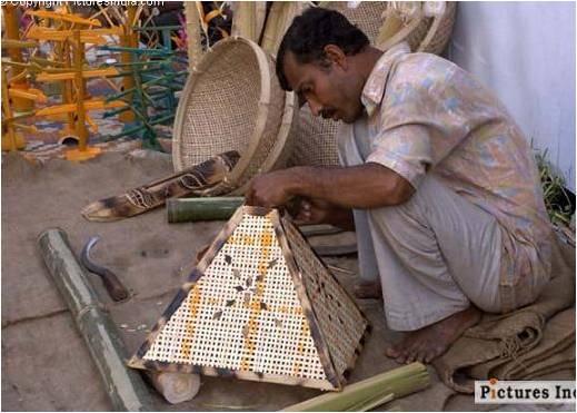 PC: PicturesIndia.com