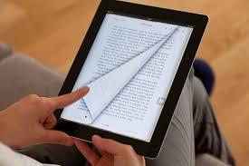 PC : bookprinting-com