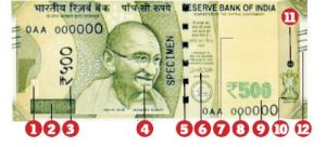 note-rs-500