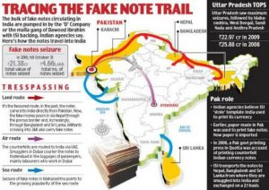 tracing-the-fake-note-trail
