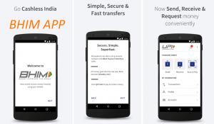 bhim-app-download