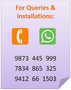 call_1