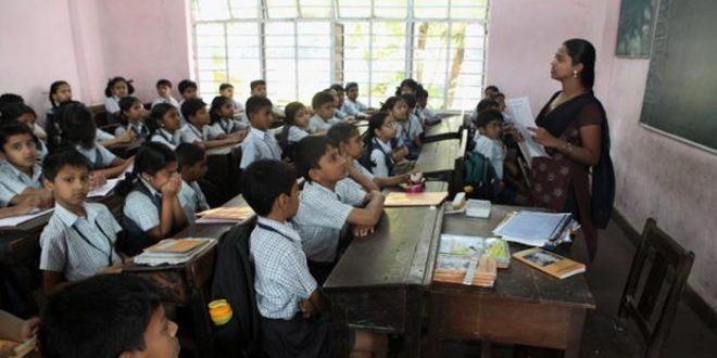 Image result for Guidelines out for Kerala government's education loan repayment scheme